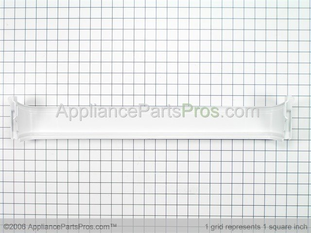 ... Frigidaire Refrigerator Door Shelf 240338001 From AppliancePartsPros.com