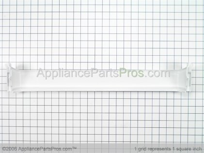Frigidaire Refrigerator Door Bin 240338001 from AppliancePartsPros.com
