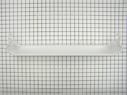 Frigidaire Refrigerator Door Shelf 240338101 from AppliancePartsPros.com