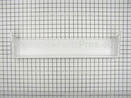 Frigidaire Refrigerator Door Bin 240338101 from AppliancePartsPros.com
