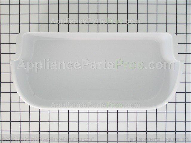 ... Frigidaire Refrigerator Door Bin 240356401 from AppliancePartsPros.com ...  sc 1 st  Appliance Parts Pros & Frigidaire 240356401 Refrigerator Door Bin - AppliancePartsPros.com pezcame.com
