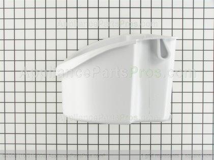 Frigidaire Refrigerator Door Bin 240356401 from AppliancePartsPros.com