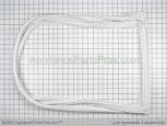Refrigerator Door Gasket