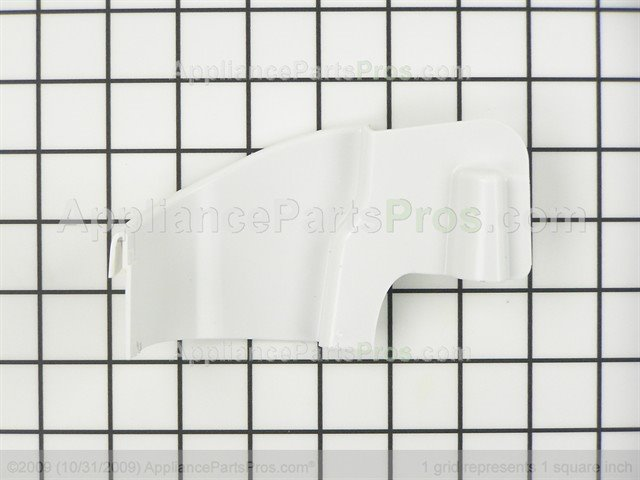 wiring diagram for frigidaire refrigerator wiring diagram and hernes parts for frigidaire frs23h5asb6 wiring diagram