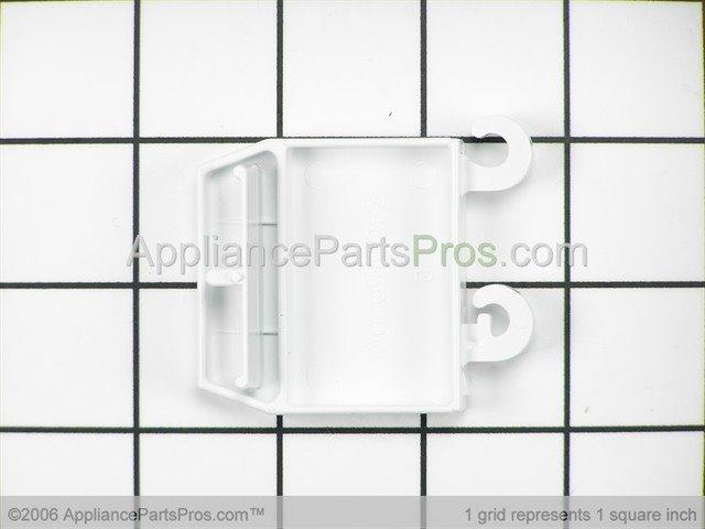... Frigidaire Door Shelf Support 3206150 From AppliancePartsPros.com