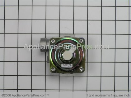Frigidaire Regulator 316091706 from AppliancePartsPros.com