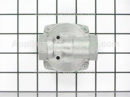 Frigidaire Regulator 318122706 from AppliancePartsPros.com