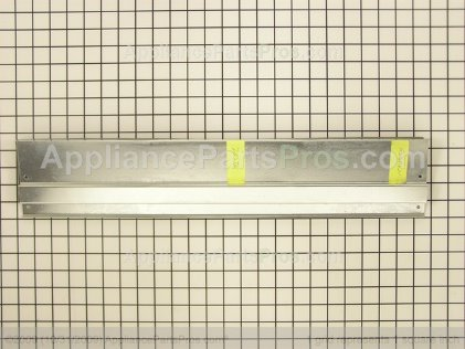 Frigidaire Reinforcement 154670301 from AppliancePartsPros.com