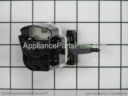 Frigidaire Relay 216008900 from AppliancePartsPros.com