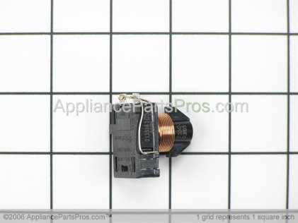 Frigidaire Relay 5304433579 from AppliancePartsPros.com