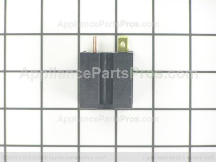 Frigidaire Relay 5304459234 from AppliancePartsPros.com