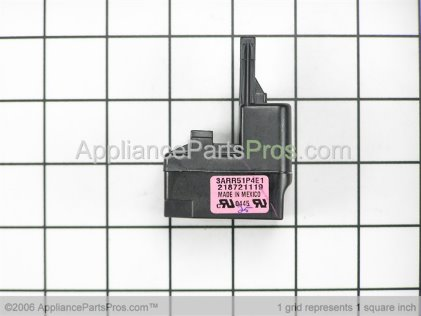 Frigidaire Relay and Plug Kit 5304468029 from AppliancePartsPros.com