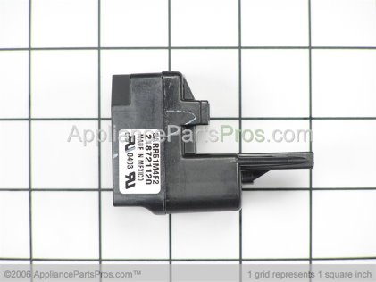 Frigidaire Relay and Plug Kit 5304468030 from AppliancePartsPros.com