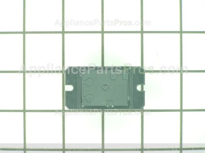 Frigidaire Relay,convection ,oven Light , 318111501 from AppliancePartsPros.com