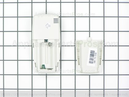 Frigidaire Remote Control 5304465522 from AppliancePartsPros.com