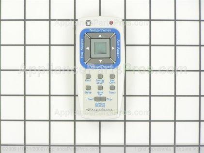 Frigidaire Remote Control 5304471199 from AppliancePartsPros.com