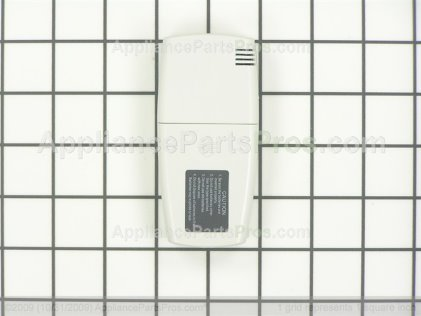 Frigidaire Remote Control 5304471199 from AppliancePartsPros.com