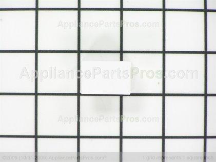 Frigidaire Retainer-Basket 241824201 from AppliancePartsPros.com