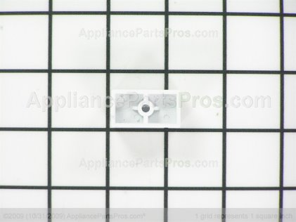Frigidaire Retainer-Basket 241824201 from AppliancePartsPros.com