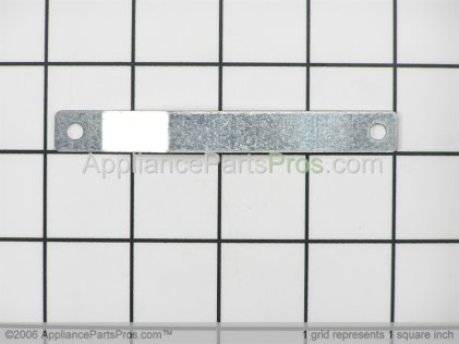 Frigidaire Retainer-Spring 131279500 from AppliancePartsPros.com