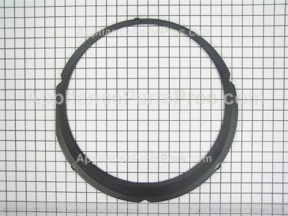 Frigidaire Ring 134551300 from AppliancePartsPros.com