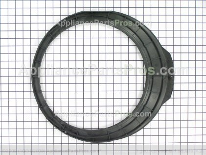 Frigidaire Ring 137266700 from AppliancePartsPros.com