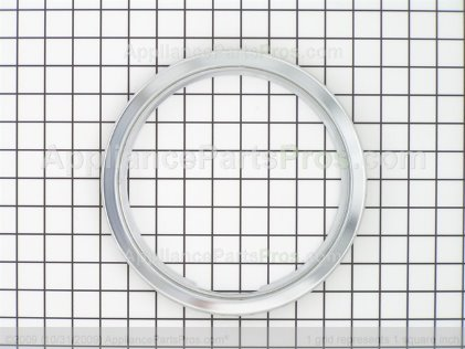 Frigidaire Ring 8 in 5300131987 from AppliancePartsPros.com