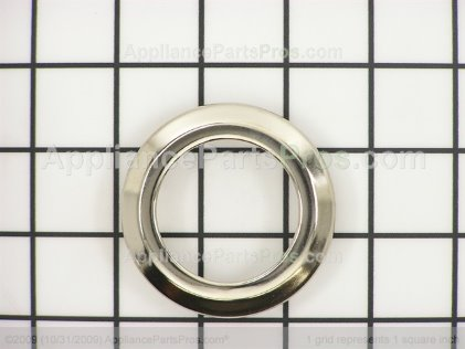 Frigidaire Ring Nut 5304455049 from AppliancePartsPros.com
