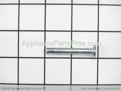 Frigidaire Rivet 5303316859 from AppliancePartsPros.com