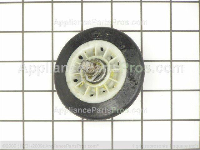 Frigidaire 134715900 Roller Appliancepartspros Com