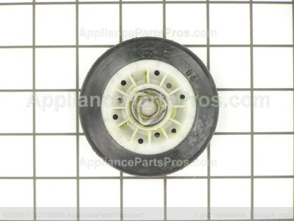 Frigidaire Roller 134715900 from AppliancePartsPros.com