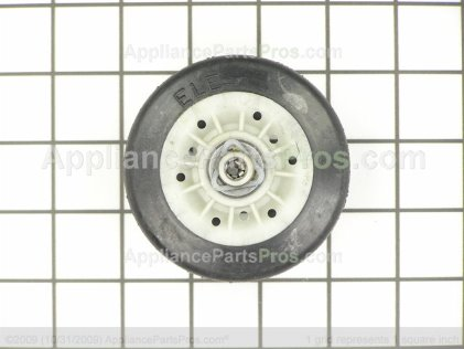 Frigidaire Roller 134715900 from AppliancePartsPros.com