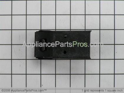 Frigidaire Roller Assembly 218724000 from AppliancePartsPros.com