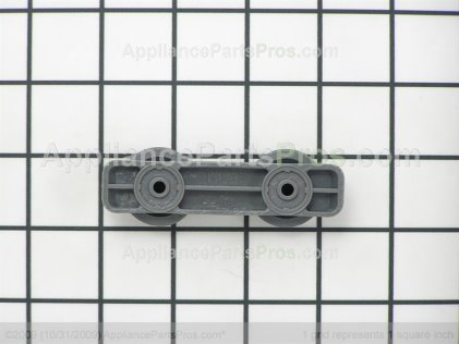 Frigidaire Roller Assembly 5304470216 from AppliancePartsPros.com