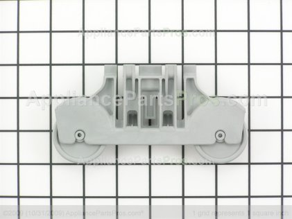 Frigidaire Roller Assy 154583902 from AppliancePartsPros.com