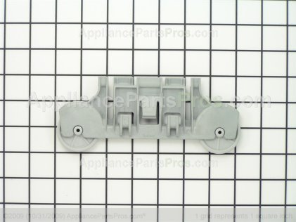 Frigidaire Roller Assy 154584002 from AppliancePartsPros.com