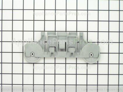 Frigidaire Roller Assy 154584002 from AppliancePartsPros.com
