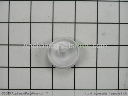 Frigidaire Roller, Lower Rack 5308000627 from AppliancePartsPros.com