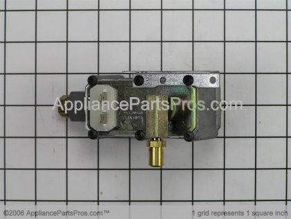 Frigidaire Safety Valve 316031400 from AppliancePartsPros.com