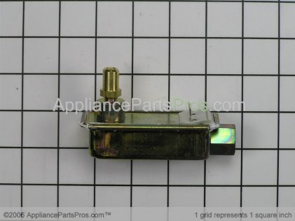 Frigidaire Safety Valve 3203459 from AppliancePartsPros.com