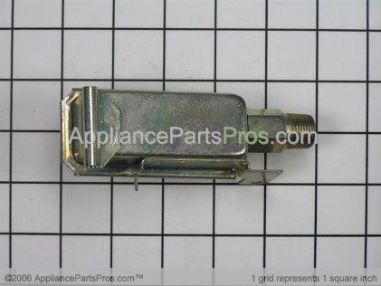 Frigidaire Safety Valve 3203702 from AppliancePartsPros.com