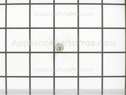 Frigidaire SCREW`10-16X.75 131302901 from AppliancePartsPros.com