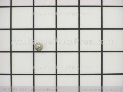 "Frigidaire Screw-#10 X 5/8"" 5300809612 from AppliancePartsPros.com"