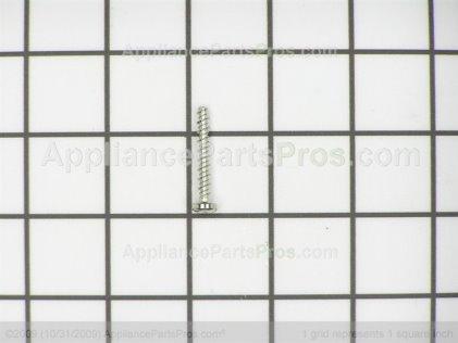 Frigidaire Screw 134788000 from AppliancePartsPros.com