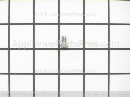 Frigidaire Screw 154518201 from AppliancePartsPros.com