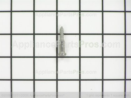 Frigidaire Screw 154539801 from AppliancePartsPros.com