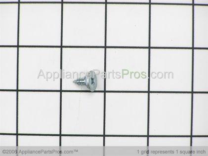 Frigidaire Screw 240521303 from AppliancePartsPros.com
