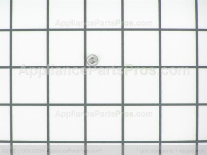 Frigidaire Screw 241690501 from AppliancePartsPros.com