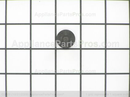 Frigidaire Screw 316433302 from AppliancePartsPros.com