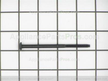 Frigidaire Screw 316516801 from AppliancePartsPros.com